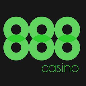 888 annonce des coupes de personnel.