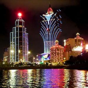 Les casinos de Macao pourraient connaître une crise majeure