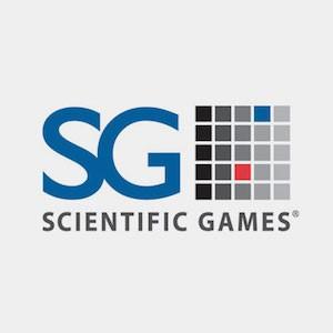 SG intègre le projet All-In Diversity