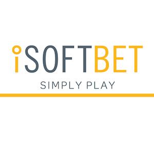 iSoftBet crée un bureau à Malte