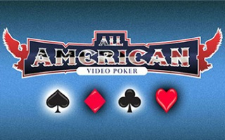 AllAmericanVideoPoker