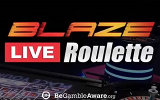 Blaze-Live-Roulette