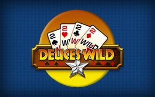 DeucesWild