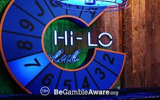 Hi-Loclub