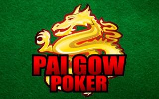 PaiGowPoker