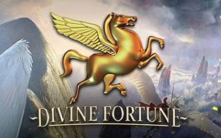 DivineFortune