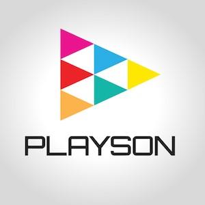 Playson signe un accord avec Playtech