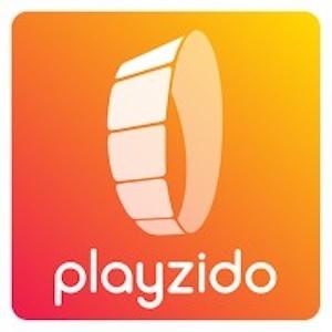 Playzido nouveau partenaire de Megaways