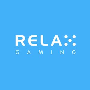 Relax Gaming signe un nouvel accord de partenariat