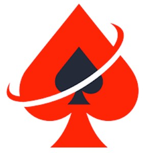 Super Spade signe un accord de casino en direct avec Soft2Bet