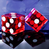 Revue de l'année de casino en ligne