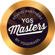 GameArt rejoint YGS Masters